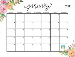 January 2019 Calendar, January 2019 Calendar Printable, November 2018 Calendar Template, Free January 2019 Calendar, Printable January 2019 Calendar, January Calendar 2019, 2019 January Calendar, Calendar January 2019 , January 2019 Calendar with Holidays, January 2019 Monthly Calendar
