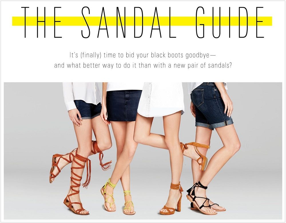 http://www.krisztinawilliams.com/2016/04/the-2016-sandal-guide.html