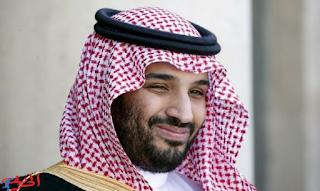 قد تعزز النشرات المالية الملكية السعودية العالمية من البيئة الإيجابية