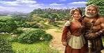 http://settlers-baanraw.blogspot.com/p/infoservice.html