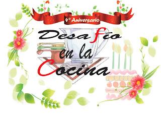 http://desafioenlacocina1.blogspot.com/2016/05/4-aniversario-corona-salada.html