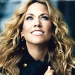 Sheryl Crow - We Ought to Be Drinkin'