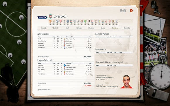 fifa-manager-14-pc-screenshot-review-gameplay-www.ovagames.com-2
