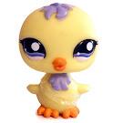 Littlest Pet Shop Pet Pairs Chick (#2001) Pet