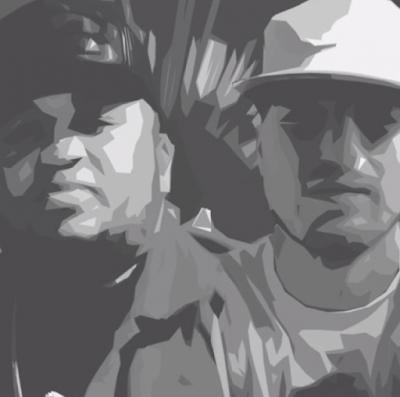MustardMayo - Got U ft. Marc E. Bassy, Iamsu!, Symba