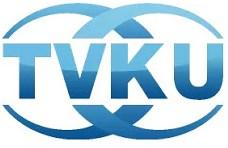 Loker Semarang di PT. TELEVISI KAMPS UDINUS SEMARANG (TVKU) Terbaru September 2016