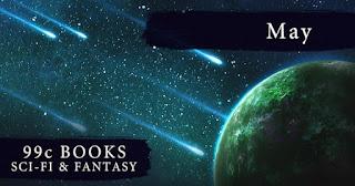 sffbookbonanza.com/99c-books