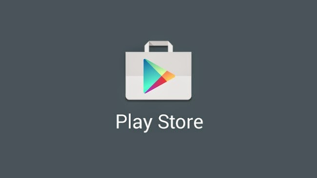 Google Play Store Updated to v8.0.73 Download the APK File Here