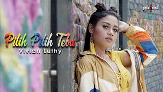 Vivian Luthy - Pilih Pilih Tebu