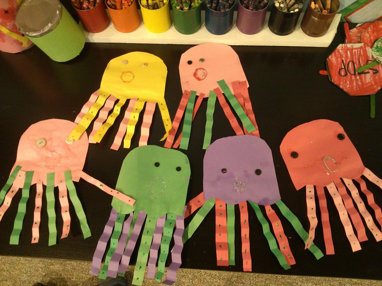 Preschool Fun Letter Oo Preschool Activities