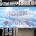 A Celebration of Harry Potter 2016 Bewitches Witches and Wizards