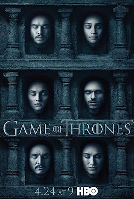 Game of Thrones All Episode Free Download 720p BluRay DualAudio [1-4]