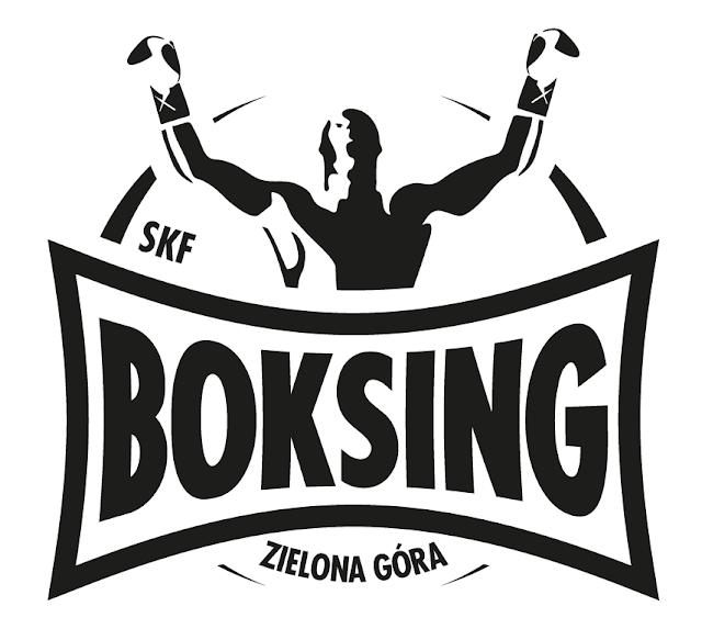 sport, Zielona Góra, obozy 2016, kickboxing, muaythai, boks, k-1, zawodnicy, stowarzyszenie, sporty walki