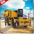 New Construction Simulator Game: Crane Game Sim 3D Game Tips, Tricks & Cheat Code