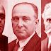 ¿Qué dirían de la abstención Indalecio Prieto, Largo Caballero y Pablo Iglesias?