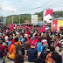 More Mass Demos Support United Liberation Movement for West Papua (ULMWP) in West Papua