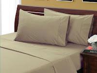 Wandgestaltung Schlafzimmer Gold