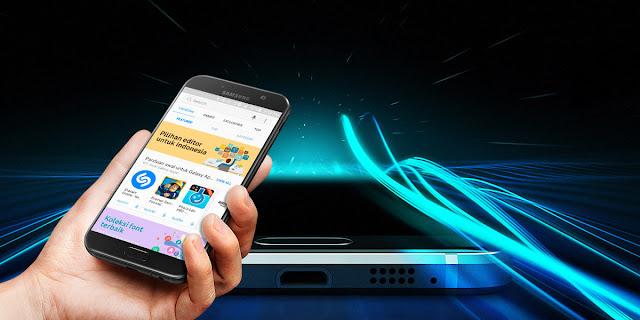 Cara Cek No HP Sendiri Semua Operator [Telkomsel Indosat XL Axis Three dan Smartfren]