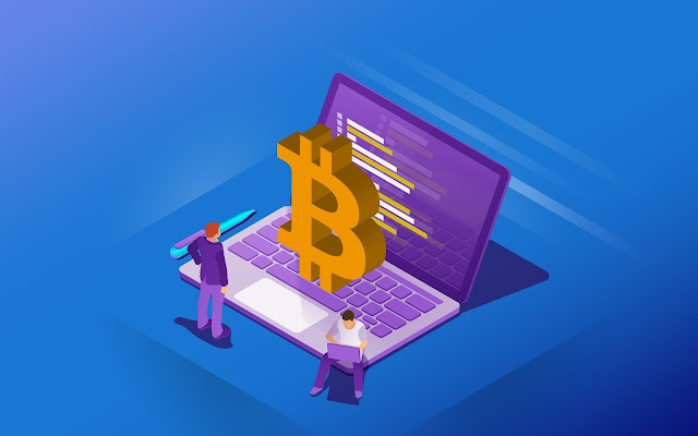 what is bitcoin,what is bitcoin mining,what is bitcoin and how does it work,what is bitcoin?,bitcoin,what is bitcoin in hindi,what is bit coin,what is cryptocurrency,bitcoin mining,blockchain,what is bictcoin,what is bitcoin urdu,what is bitcoin cash,cryptocurrency,what is bitcoin in urdu,what is bit coin in tamil,what is bitcoin in bangla,what is bitcoin mining in urdu