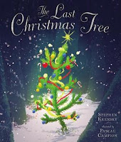 My 25 Christmas Favs for 2017.  The bests Christmas books, and my favorite, this holiday season. Festive. Kid Lit. Picture Books. Read Alouds. Great Read. Fun books. Books for all ages. Great books. My favs. Alohamoraopenabook Alohamora Open a Book http://alohamoraopenabook.blogspot.com/