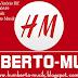 Capa de Publicidade