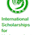 Fully Funded International Scholarships Programme in China