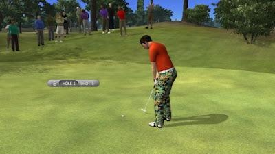 http://3.bp.blogspot.com/-ljAg8RmRNnU/TexUZnLsyjI/AAAAAAAAAOo/Xcbhk6oCluA/s640/John+Dalys+ProStroke+Golf+pc+game+2.jpg