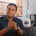 Cineasta Fernando Blanco lleva su proyecto documental a Cannes