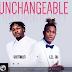 AUDIO : Runtown & Lil AY – Unchangeable || DOWNLOAD MP3