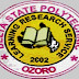 DSPZ Notice to Students on Payment of Fees & Registration for 2017/2018 Session