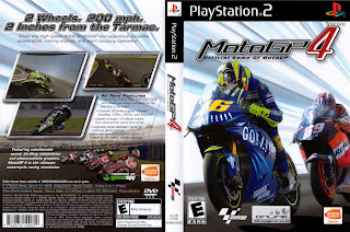 Download Game Moto GP 04 PS2 Full Version Iso For PC | Murnia Games