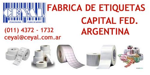 sistema de codificacion y etiquetado Bibliotecas Mendoza