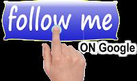 """javascript:openPopup(""""https://www.blogger.com/follow.g?view\x3dFOLLOW\x26blogID\x3d2851391761900520782"""",300)"""