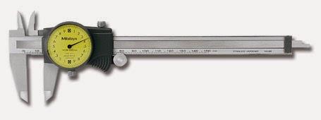 dụng cụ đo lường ngành gỗ