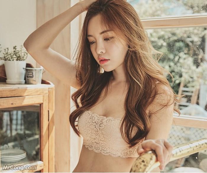 Image Jin-Hee-Hot-Thang-4-2017-MrCong.com-011 in post Người đẹp Jin Hee khoe dáng bốc lửa trong bộ ảnh nội y, bikini tháng 4/2017 (111 ảnh)