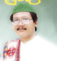 salafuddin benyamin