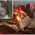 Diretora do SESI da cidade de Patos perde a vida em acidente na PB 228. Veja as fotos