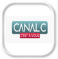 Canal C Belgium streaming