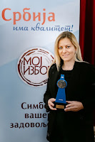 http://www.advertiser-serbia.com/maxi-opet-omiljeni-supermarket-kupaca/