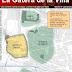 La Gatera de la Villa celebra su edición número 10
