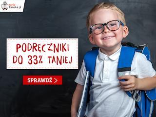 https://www.taniaksiazka.pl/podreczniki-c-313.html?Theme=#artykuly-szkolne