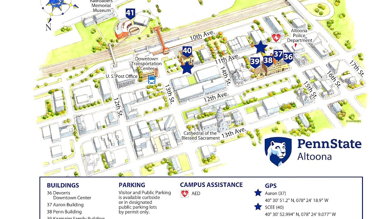 Psu University Park Map - Trip to Park on university park elementary school, university park tx map, catalina island map, flying horse map, penn state building map, university park penn state, university park il, point park university map, hackensack university medical center map, mansfield university of pennsylvania map, depaul university lincoln park map, medical university of south carolina map, penn college map, san diego state parking map, seattle university park map, penn state university map, university park pa, penn state parking map, university park airport, asu beebe map,