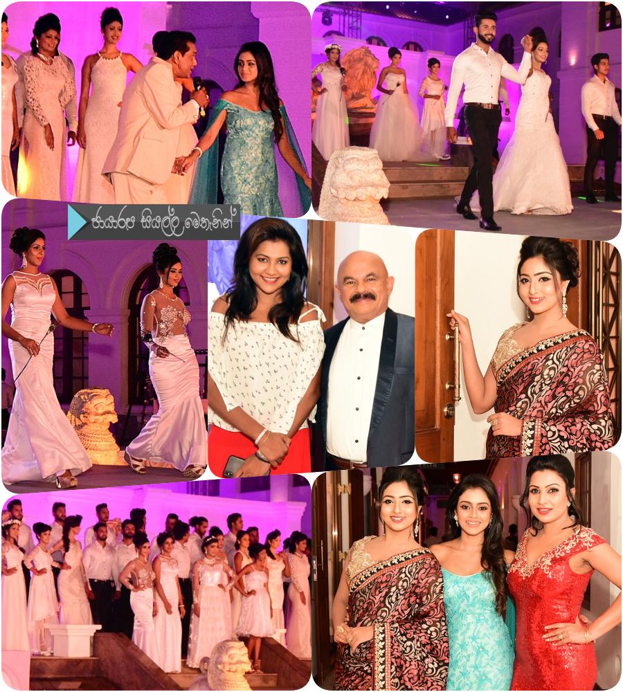 http://www.gallery.gossiplankanews.com/event/swarnavahini-awurudu-kumariya.html
