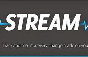 Stream - Audit trail plugin for WordPress