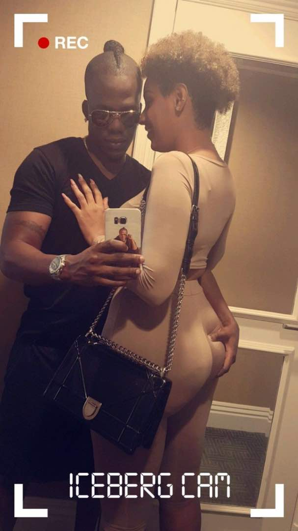 ceberg-Slim-grabs-Juliet-Ibrahim-butt