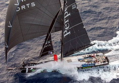 http://asianyachting.com/news/SydHob16/SydneyHobart16Preview.htm