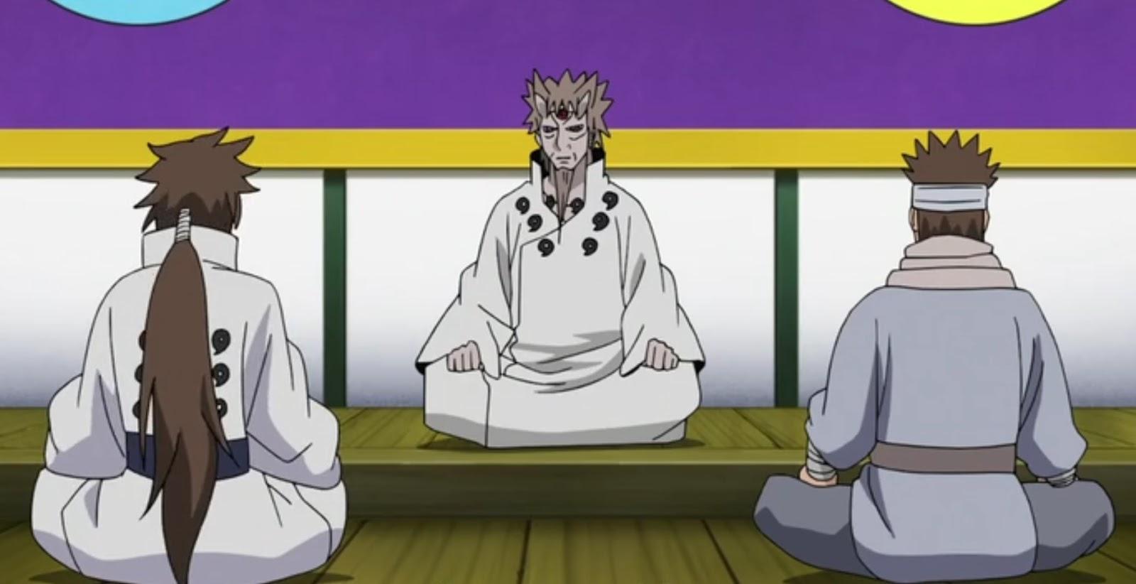 Naruto Shippuden Episódio 468, Assistir Naruto Shippuden Episódio 468, Assistir Naruto Shippuden Todos os Episódios Legendado, Naruto Shippuden episódio 468,HD