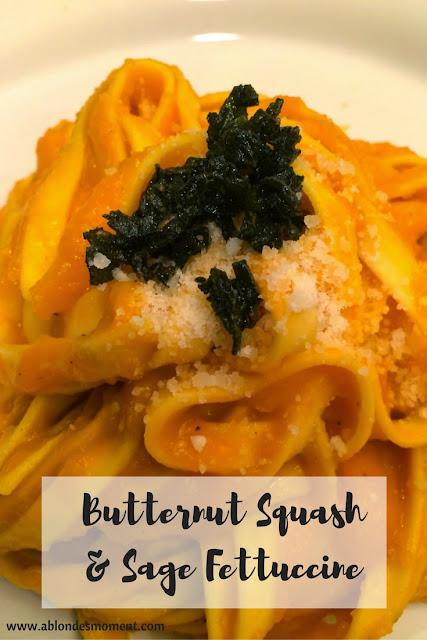 butternut-squash-pasta-recipe