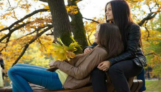 Hari Kesehatan Mental Sedunia 2018, Who Soroti Remaja Dan Sampaumur Muda