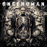 Once Human, Evolution, Rar, Download